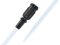 Standard Dilators
