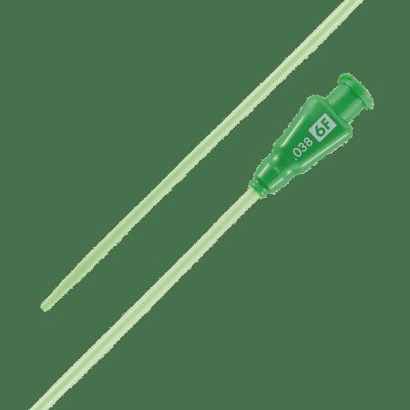 PD6F038