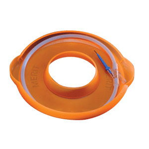 IQR35F150B