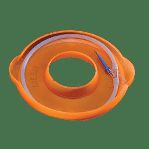 IQR38F150S