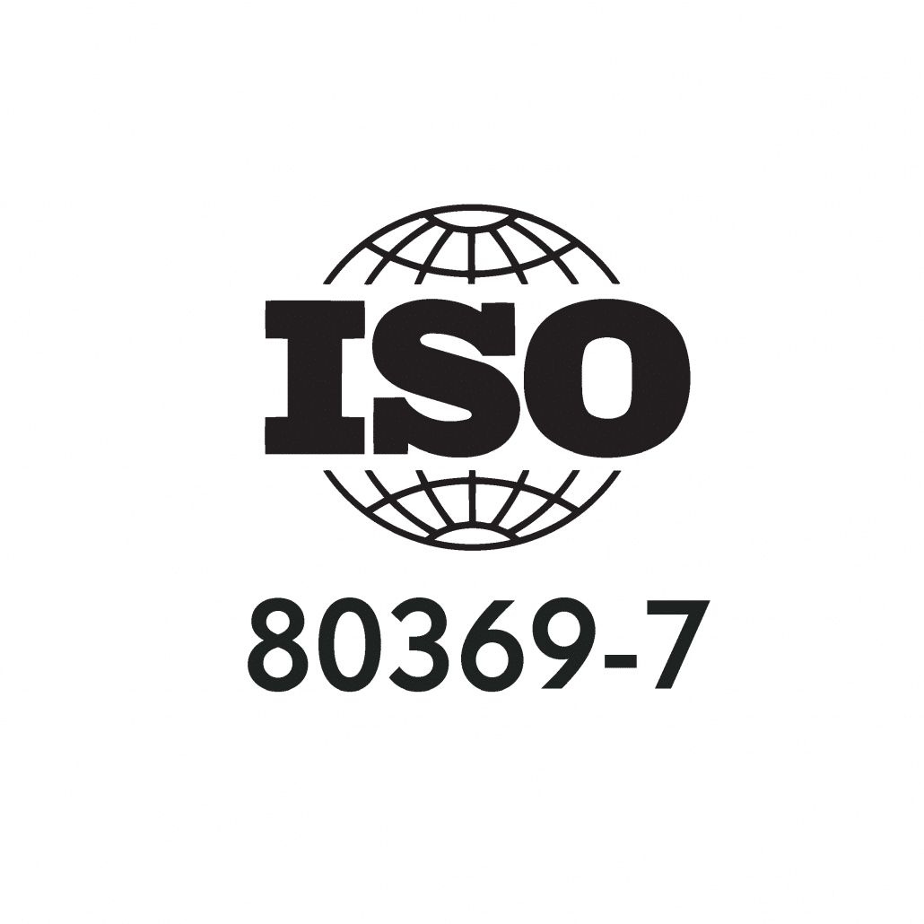 ISO 80369-7